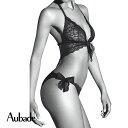 【送料無料】 【オーバドゥ/Aubade】Boite a Desir Trikini at figleaves(トリキニランジェリー) レディース