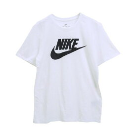 30%OFF (ナイキ)NIKE メンズ フューチュラアイコン Tシャツ メンズ