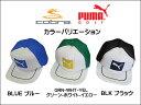 新品未使用!PUMA(プーマ)!ゴルフクラブ ヘッドカバー!CAT PATCH HAT HEADCOVER♪9902R(911851)