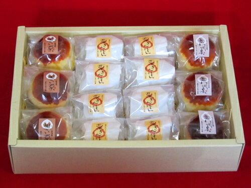 愛媛と高知の県境 栗処でしかできない強み!ひとつひとつ手作りの栗菓子セット  「栗きんとん8個」「想い栗3個」「想われ栗3個」