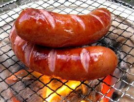 特大フランクフルト3本入【冷凍肉未使用】愛媛県産の豚粗挽き生地で仕上げました