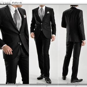 婚 葬祭 スーツ 冠