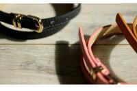 【送料無料】細ベルトレディース15mm華奢フェイクレザー合成皮革大人シンプル上品カジュアルビジネスBelt/oth-ux-be-1617【ベルト】【Belt】【宅配便のみ】