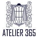アトリエ365