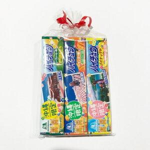 【食品・菓子】ハイチュウ3本セット★パイン・シークヮーサー・マンゴー★沖縄・人気・ご当地・限定・商品・甘い・とける・触感・土産・ギフト・みやげ・マンゴー・パイナップル・粒・