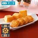 ギフト スイーツ 資生堂パーラー 菓子詰め合わせ E35 プレゼント 花 椿 東京・銀座 クッキー チーズケーキ メッセー…