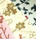 【本染めてぬぐい33cm×88cm】手ぬぐい 剣道 歌舞伎 かぶき おやま 定番 tenugui 名入れ記念品 イベント景品 記念品 …