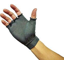 ミエローブ竹糸くん汗取りインナー手袋指切りタイプ3双組さらりと快適!人気商品「竹糸くんシリーズ」の指切りタイプのインナー手袋です。インナー手袋下履き手袋指切り手袋★レビュー記入プレゼント対象商品★