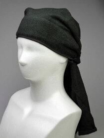 頭部から首筋までしっかりガード! シンエイ産業 4300 綿タオルの頭カバー ヘルメット用インナー 帽子インナー 暑さ対策グッズ 熱中症対策 頭カバー