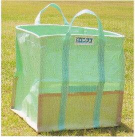 『バロンフゴ 20枚』道具の持ち運びに、作業袋に最適!アウトドアにも!