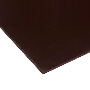 日本製 パラグラス アクリル板 チョコレート(キャスト板) 厚み5mm 1400X1100mm (定尺) 3カットまで無料(業務用の為、個人名宛発送はできません・キャンセル返品不可) レーザーカット可