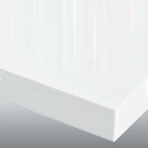 ネオボードSタイプ15t 白 (素板) 925X1835mm 3枚梱包 ●業務用 カルプボード