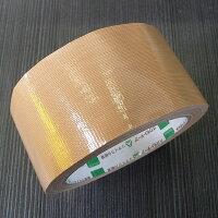 オカモト布テープNo.451ハンディクロス100mm×25m1箱(18巻入り)【smtb-KD】