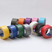 古藤工業布テープNo.890カラー幅50mm×長さ25m×厚さ0.22mm1ケース(30巻入)