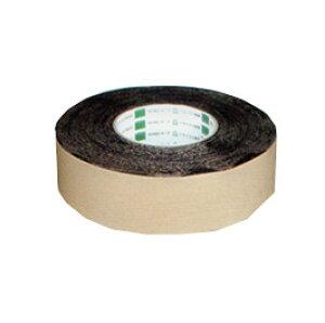 【法人様宛限定】オカモト ブチル両面テープ No.545巾30mm×長さ15m×厚さ1.0mm 5ケース(40巻入×5ケース)(HA)