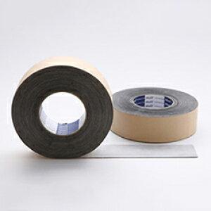 古藤工業 片面防水気密テープ No.404 (白)幅75mm×長さ20m×厚さ0.75mm (12巻入)【ケース売り】(HK)