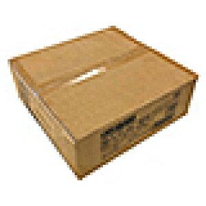 《法人様宛限定》特大サイズポリ袋 HHJ GB1515 透明 0.050mm×1500mm×1500mm 80枚/ケース