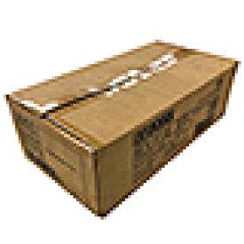 《法人様宛限定》特大サイズポリ袋 HHJ GB2020 透明 0.050mm×2000mm×2000mm 50枚/ケース