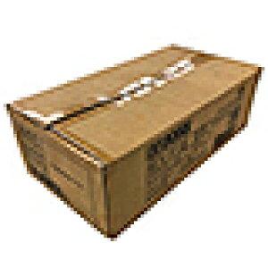 《法人様宛限定》特大サイズポリ袋 HHJ GB2020 透明 0.050mm×2000mm×2000mm 計250枚/5ケースセット