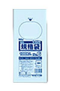 《法人様宛限定》規格袋 HHJ JT06 透明 規格袋6号 0.020mm×100mm×210mm 20000枚/ケース