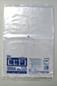 《法人様宛限定》規格袋 HHJ JT16 透明 規格袋16号 0.020mm×340mm×480mm 3000枚/ケース