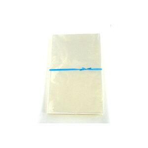 【ポイント3倍!5/15まで】 OPP袋 No.8 0.03×280mm×450mm 100枚 | OPP OPP袋 opp 包装 袋 透明 テープなし 平袋 ラッピング ギフト プレゼント 保存