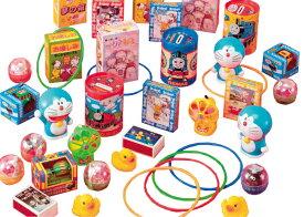 わなげ大会(120名様用)(FP)105cm イベント 子ども会 オモチャ おもちゃ 景品 プレゼントパーティ 出し物 催し 屋台 縁日 出店 輪投げ わなげ