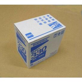 離型・潤滑油(食品用) セハー330 (330ml ) 小箱( 6本入り)