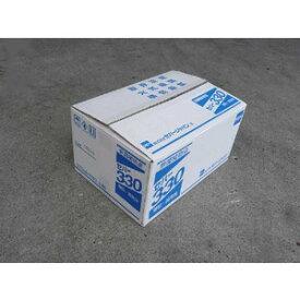 食品用離型・潤滑植物油 セハー330 (330ml ) ( 24本入り)【ケース売り】