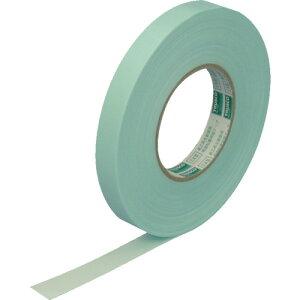 TRUSCO 強粘着両面テープ 幅25X長さ20mX厚み0.62mm 1巻(OB)