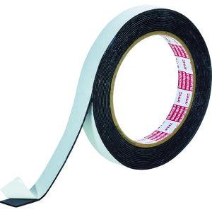 ニトムズ 強力両面テープ防水用 《発注単位:1巻》(OB)