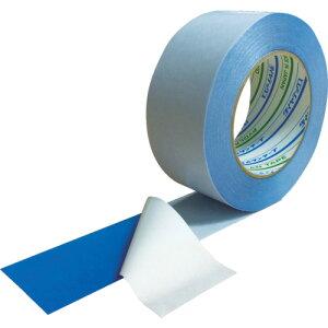パイオラン カーペット固定用両面テープ 《発注単位:1巻》(OB)