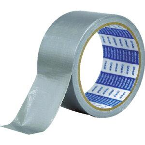 ニトムズ 多用途補修テープlite48mmx25mシルバー 《発注単位:1巻》(OB)