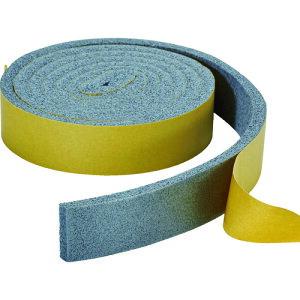 ニトムズ 防水ソフトテープ10×30 《発注単位:1巻》(OB)