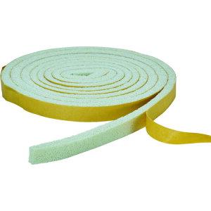 ニトムズ 防水ソフトテープ (白) 《発注単位:1巻》(OB)