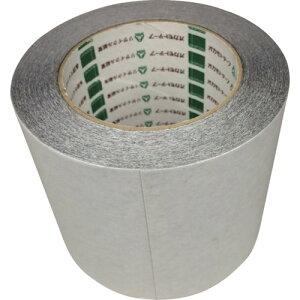 オカモト アクリル気密防水テープ両面タイプ 《発注単位:1巻》(OB)