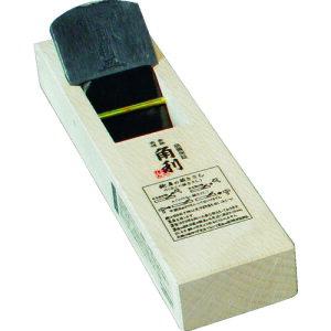 KAKURI 二枚刃鉋 50mm 《発注単位:1個》(OB)