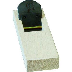 KAKURI 利蔵 替刃式鉋 42mm 《発注単位:1個》(OB)