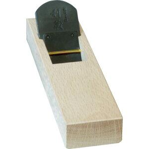 KAKURI 利蔵 替刃式鉋 50mm 《発注単位:1個》(OB)