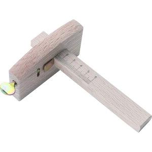 KAKURI ネジ止スジ毛引 刃収納安全タイプ 90mm 《発注単位:1個》(OB)