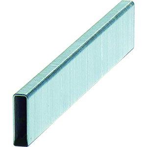 ダイドーハント SP J線4mmステープル 425J 白(800本入) 《発注単位:1パック(800本)》(OB)