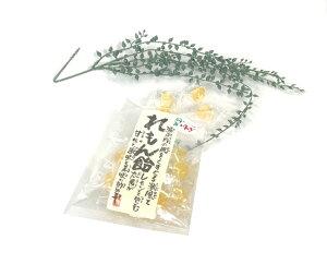 れもん飴 (個包装) 90g / 飴 あめ のど飴 レモン 個包装 糖分 休憩 旅行 持ち運び