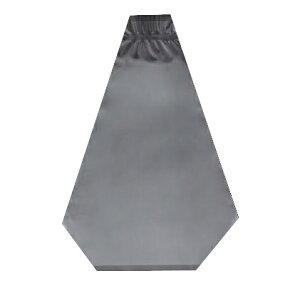 コルネ用三角袋(厚み0.025mm) 145×205(20)mm 200枚(Y000899)