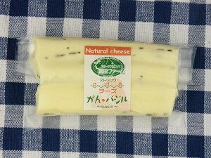 北海道 チーズ さけるチーズ(バジル)100g【A1503】【沖縄・離島は注文は受け付けておりません】【産直品の為、同梱・代引き不可】【ほっかいどう チ−ズ cheese】