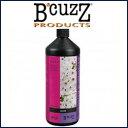 開花促進剤 B'cuzz bloom Stimulator(ビーカズ ブルームシュティミュレーター) 946ml 世界中で愛用されている高性能な…