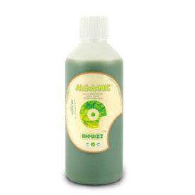 有機植物活性剤 BIOBIZZ ALG-A-MIC アルガミック 1L
