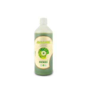 有機植物活性剤 BIOBIZZ ALG-A-MIC アルガミック 500ml