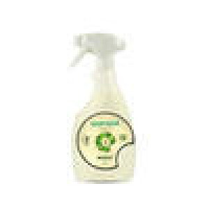 オーガニック植物活性剤 LEAF・COAT 500ml