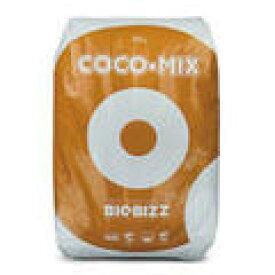 有機培養土のバイオビズ ココミックス BioBizz COCO MIX 50L