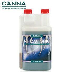発根促進剤 Canna Rhizotonic キャナリゾトニック 1L
